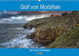 Cover: https://exlibris.azureedge.net/covers/9783/6728/8073/6/9783672880736xl.jpg