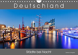 Cover: https://exlibris.azureedge.net/covers/9783/6728/8160/3/9783672881603xl.jpg