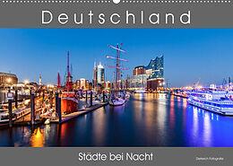 Cover: https://exlibris.azureedge.net/covers/9783/6728/8162/7/9783672881627xl.jpg