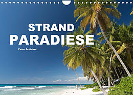 Cover: https://exlibris.azureedge.net/covers/9783/6728/8280/8/9783672882808xl.jpg