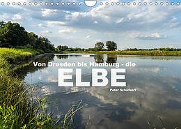 Cover: https://exlibris.azureedge.net/covers/9783/6728/8395/9/9783672883959xl.jpg
