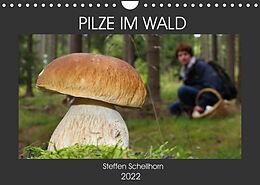Cover: https://exlibris.azureedge.net/covers/9783/6728/8459/8/9783672884598xl.jpg