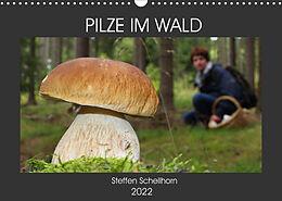 Cover: https://exlibris.azureedge.net/covers/9783/6728/8460/4/9783672884604xl.jpg