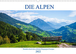 Cover: https://exlibris.azureedge.net/covers/9783/6728/8561/8/9783672885618xl.jpg