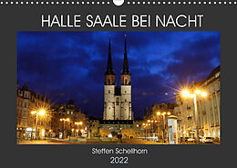 Cover: https://exlibris.azureedge.net/covers/9783/6728/8683/7/9783672886837xl.jpg