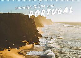 Cover: https://exlibris.azureedge.net/covers/9783/6728/8699/8/9783672886998xl.jpg