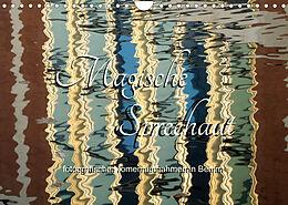 Cover: https://exlibris.azureedge.net/covers/9783/6728/8717/9/9783672887179xl.jpg