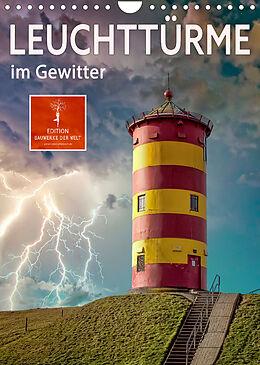 Cover: https://exlibris.azureedge.net/covers/9783/6728/8722/3/9783672887223xl.jpg