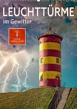 Cover: https://exlibris.azureedge.net/covers/9783/6728/8724/7/9783672887247xl.jpg