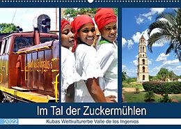 Cover: https://exlibris.azureedge.net/covers/9783/6728/8929/6/9783672889296xl.jpg