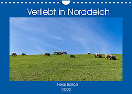 Cover: https://exlibris.azureedge.net/covers/9783/6728/9257/9/9783672892579xl.jpg
