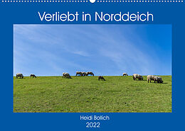 Cover: https://exlibris.azureedge.net/covers/9783/6728/9259/3/9783672892593xl.jpg