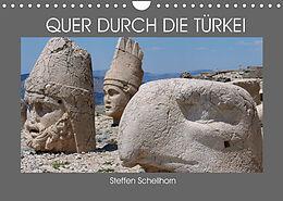 Cover: https://exlibris.azureedge.net/covers/9783/6728/9322/4/9783672893224xl.jpg