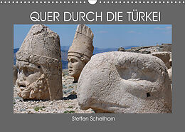 Cover: https://exlibris.azureedge.net/covers/9783/6728/9323/1/9783672893231xl.jpg