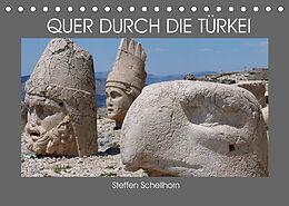 Cover: https://exlibris.azureedge.net/covers/9783/6728/9325/5/9783672893255xl.jpg