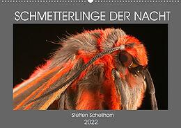 Cover: https://exlibris.azureedge.net/covers/9783/6728/9339/2/9783672893392xl.jpg