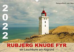 Cover: https://exlibris.azureedge.net/covers/9783/6728/9343/9/9783672893439xl.jpg