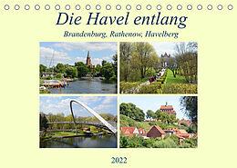 Cover: https://exlibris.azureedge.net/covers/9783/6728/9452/8/9783672894528xl.jpg