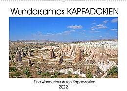 Cover: https://exlibris.azureedge.net/covers/9783/6728/9576/1/9783672895761xl.jpg