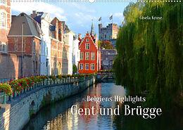 Cover: https://exlibris.azureedge.net/covers/9783/6728/9589/1/9783672895891xl.jpg