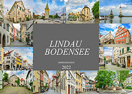 Cover: https://exlibris.azureedge.net/covers/9783/6728/9641/6/9783672896416xl.jpg