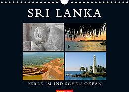 Cover: https://exlibris.azureedge.net/covers/9783/6728/9648/5/9783672896485xl.jpg