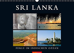 Cover: https://exlibris.azureedge.net/covers/9783/6728/9649/2/9783672896492xl.jpg
