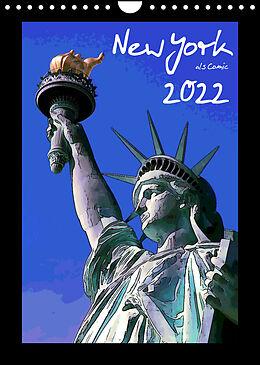 Cover: https://exlibris.azureedge.net/covers/9783/6728/9931/8/9783672899318xl.jpg