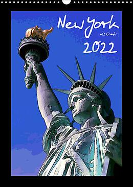 Cover: https://exlibris.azureedge.net/covers/9783/6728/9932/5/9783672899325xl.jpg