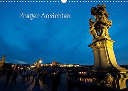 Cover: https://exlibris.azureedge.net/covers/9783/6729/0218/6/9783672902186xl.jpg
