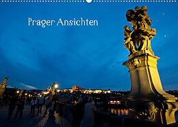 Cover: https://exlibris.azureedge.net/covers/9783/6729/0219/3/9783672902193xl.jpg