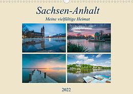 Cover: https://exlibris.azureedge.net/covers/9783/6729/0260/5/9783672902605xl.jpg