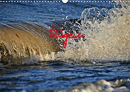 Cover: https://exlibris.azureedge.net/covers/9783/6729/0290/2/9783672902902xl.jpg