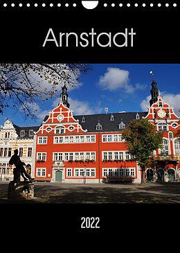 Cover: https://exlibris.azureedge.net/covers/9783/6729/0523/1/9783672905231xl.jpg