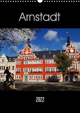 Cover: https://exlibris.azureedge.net/covers/9783/6729/0524/8/9783672905248xl.jpg