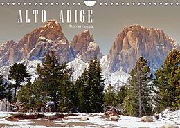 Cover: https://exlibris.azureedge.net/covers/9783/6729/0562/0/9783672905620xl.jpg