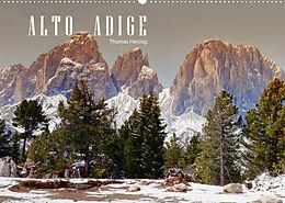 Cover: https://exlibris.azureedge.net/covers/9783/6729/0564/4/9783672905644xl.jpg