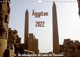 Cover: https://exlibris.azureedge.net/covers/9783/6729/0636/8/9783672906368xl.jpg