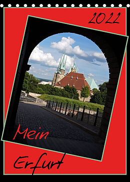 Cover: https://exlibris.azureedge.net/covers/9783/6729/0740/2/9783672907402xl.jpg