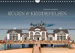Cover: https://exlibris.azureedge.net/covers/9783/6729/0974/1/9783672909741xl.jpg