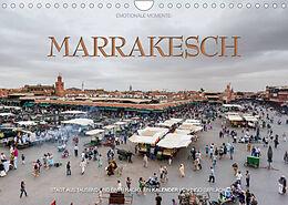 Cover: https://exlibris.azureedge.net/covers/9783/6729/1019/8/9783672910198xl.jpg
