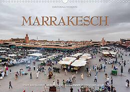 Cover: https://exlibris.azureedge.net/covers/9783/6729/1020/4/9783672910204xl.jpg