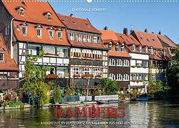 Cover: https://exlibris.azureedge.net/covers/9783/6729/1040/2/9783672910402xl.jpg