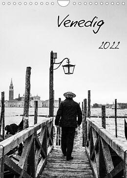 Cover: https://exlibris.azureedge.net/covers/9783/6729/1104/1/9783672911041xl.jpg