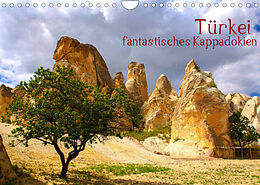 Cover: https://exlibris.azureedge.net/covers/9783/6729/1118/8/9783672911188xl.jpg