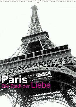Cover: https://exlibris.azureedge.net/covers/9783/6729/1234/5/9783672912345xl.jpg