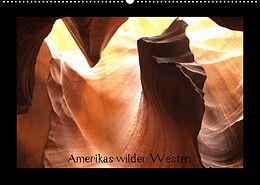 Cover: https://exlibris.azureedge.net/covers/9783/6729/1284/0/9783672912840xl.jpg