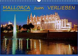 Cover: https://exlibris.azureedge.net/covers/9783/6729/1343/4/9783672913434xl.jpg