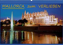 Cover: https://exlibris.azureedge.net/covers/9783/6729/1344/1/9783672913441xl.jpg