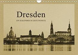 Cover: https://exlibris.azureedge.net/covers/9783/6729/1381/6/9783672913816xl.jpg